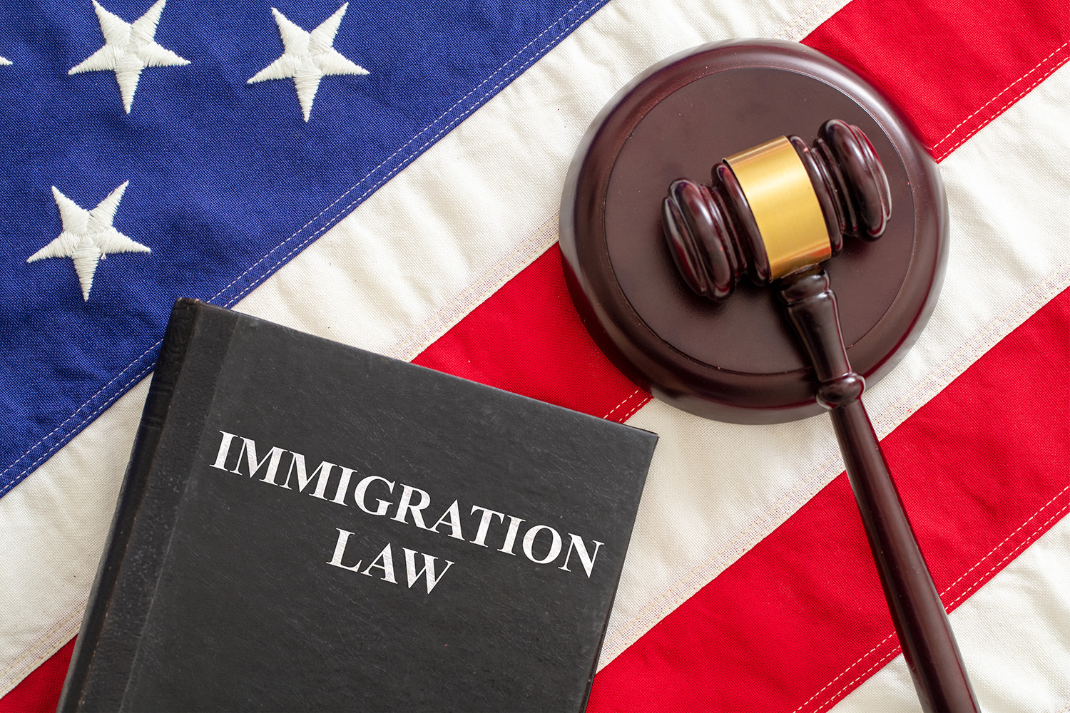 How Much Discretion Do USCIS Examiners Have in Approving or Denying Applications?